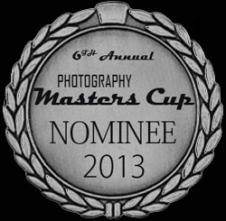 colormaster_nominee-blk