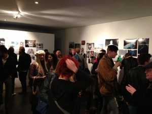 GUP Gallery 1