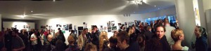 GUP Gallery 2