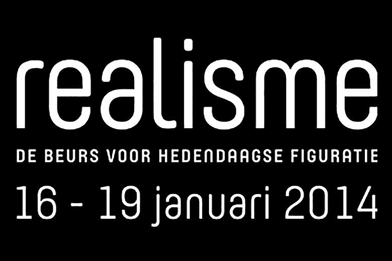 Realisme Amsterdam